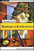 Roman o Srebrenici