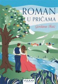 Roman u pričama - Za stariju mladost i mlađu starost - Razotkrivanje