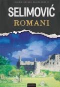 Romani - Tišine, Derviš i smrt, Tvrđava, Ostrvo, Krug