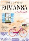 Romansa u Budimpešti