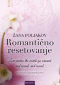 Romantično resetovanje, kolekcija romantičnih priča