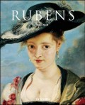 Rubens Basic Art