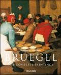 Bruegel Basic Art