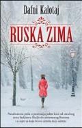 Ruska zima