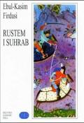 Rustem i Suhrab : epizoda iz Šahname
