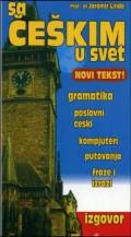 Sa češkim u svet