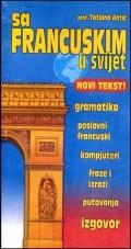 Sa francuskim u svet