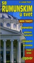 Sa rumunskim  u svet