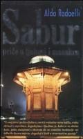 Sabur - priče o ljubavi i masakru