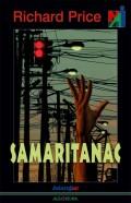 Samaritanac