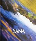 Monografija Sana