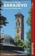 Sarajevo guide