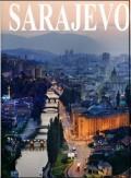 Sarajevo - monografija