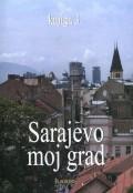 Sarajevo moj grad, knjiga 3.