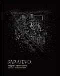 Sarajevo - moj grad, mjesto susreta