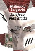 Sarajevo, plan grada