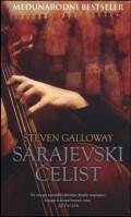 Sarajevski čelist