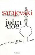 Sarajevski John Doe
