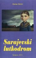 Sarajevski lutkodrom - Sedam drama za djecu