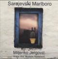 Sarajevski marlboro - Knjigu čita: Mustafa Nadarević (audio knjiga)