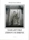 Sarajevski zidovi sudbine