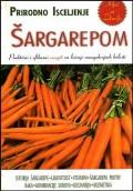 Prirodno iscjeljenje šargarepom
