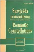 Sazvježđa romantizma