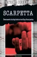Scarpetta - Šesnaesti slučaj doktorice Kay Scarpetta