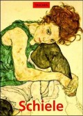 Schiele Basic Art