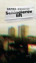 Schindlerov lift