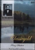 Classicgold: Schubert