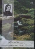 Classicgold: Schumann