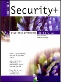 Security +