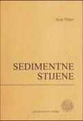 Sedimentne stijene