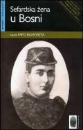 Sefardska žena u Bosni