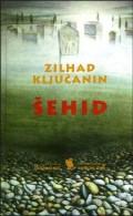 Šehid