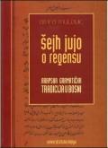 Šejh Jujo o regensu - arapska gramatička tradicija u Bosni