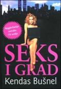 Seks i grad