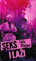 Seks i laži - Seksualni život u Maroku
