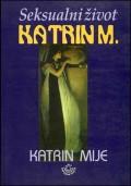 Seksualni život Kartin M.