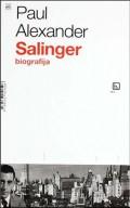 Salinger biografija