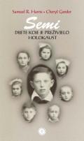 Semi - Dijete koje je preživjelo holokaust