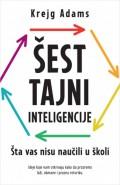 Šest tajni inteligencije
