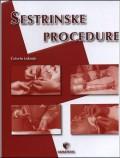 Sestrinske procedure