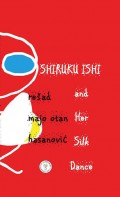 Shiruku Ishi and Her Silk Dance