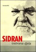 Izabrana djela - Abdulah Sidran