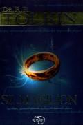 Silmarilion