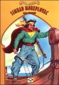 Simbad moreplovac - prvo putovanje