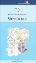 Sirenin san