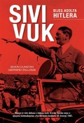Sivi vuk - Bijeg Adolfa Hitlera